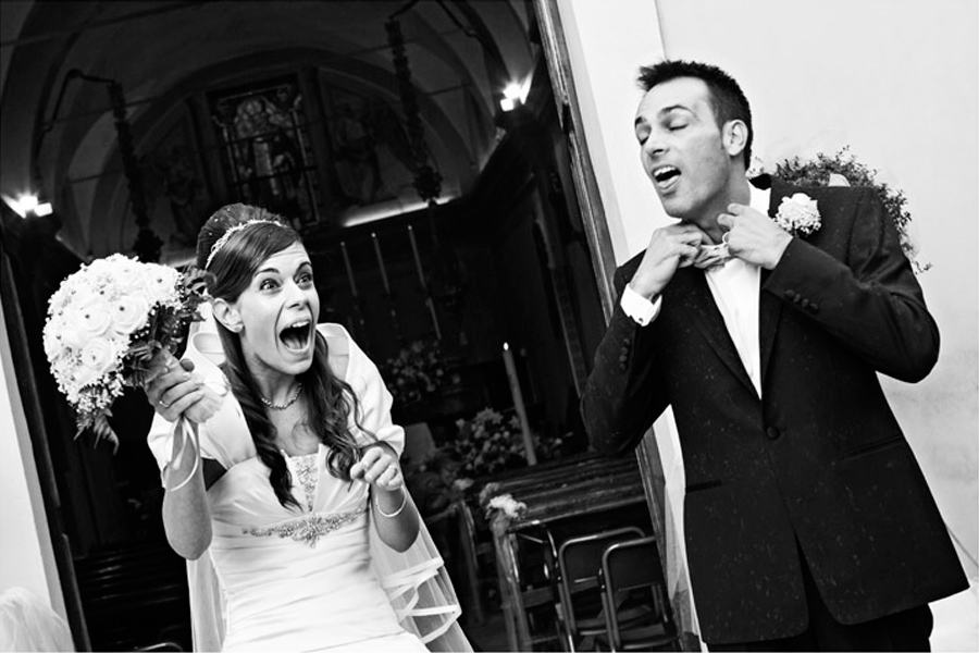 Giovanna Corti, Wedding Photographer Italy, Fotografia di Matrimonio