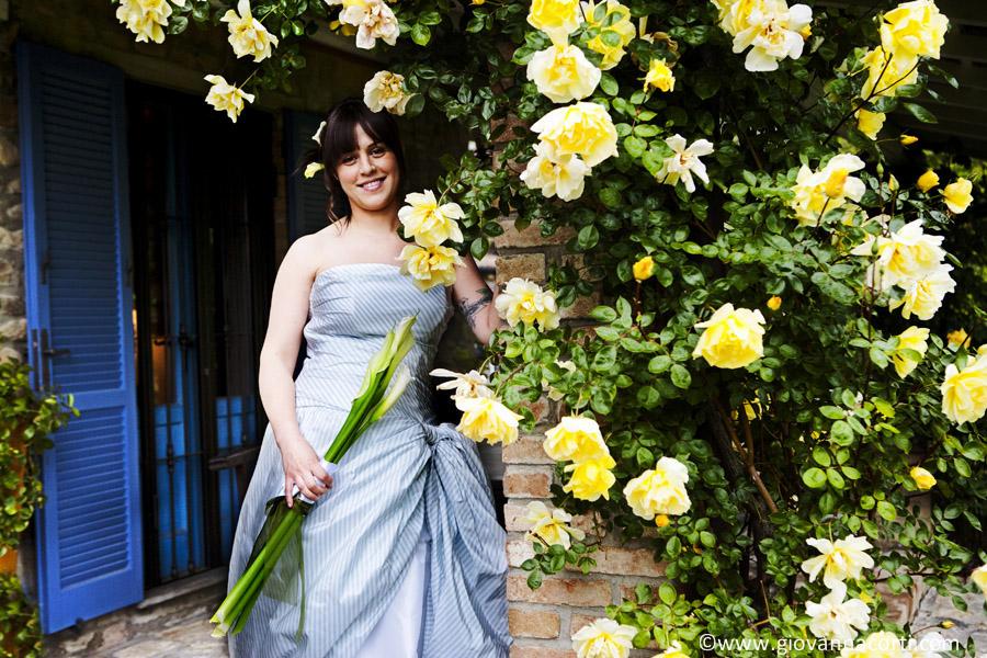 matrimonio fortunago melo rosso www.giovannacorti.com-10