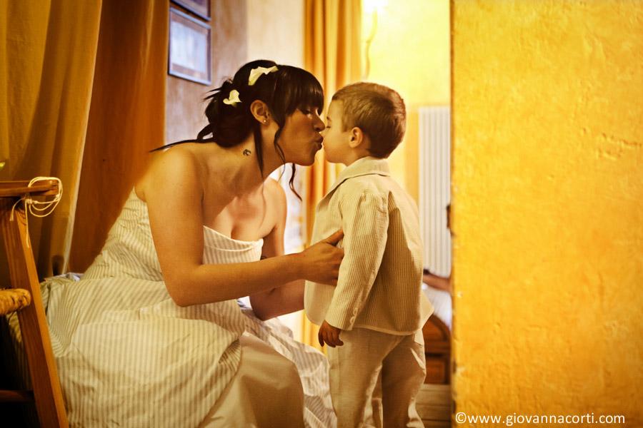 matrimonio fortunago melo rosso www.giovannacorti.com-11