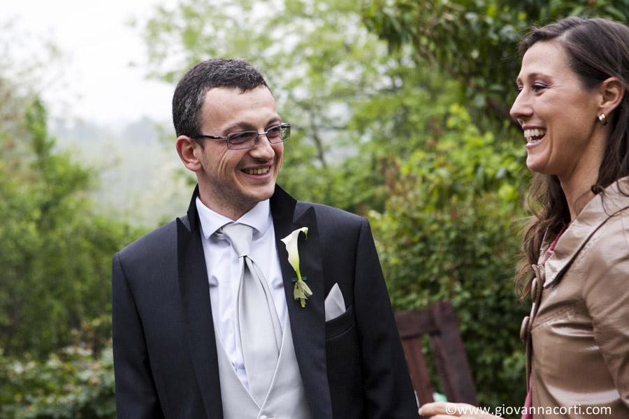 matrimonio fortunago melo rosso www.giovannacorti.com-15