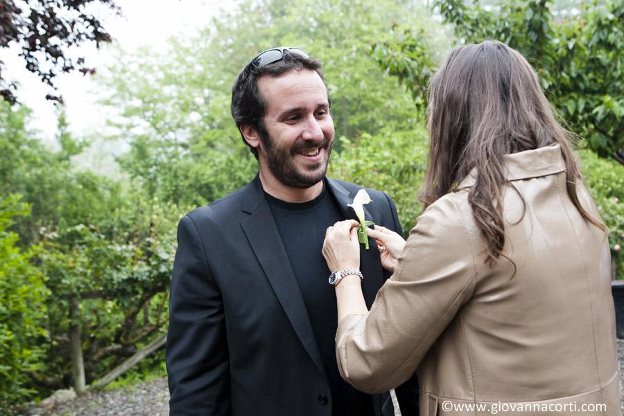 matrimonio fortunago melo rosso www.giovannacorti.com-16