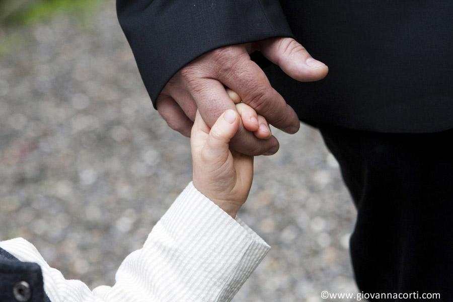 matrimonio fortunago melo rosso www.giovannacorti.com-17