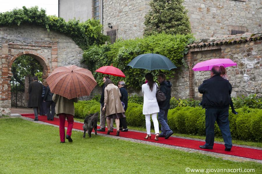 matrimonio fortunago melo rosso www.giovannacorti.com-18