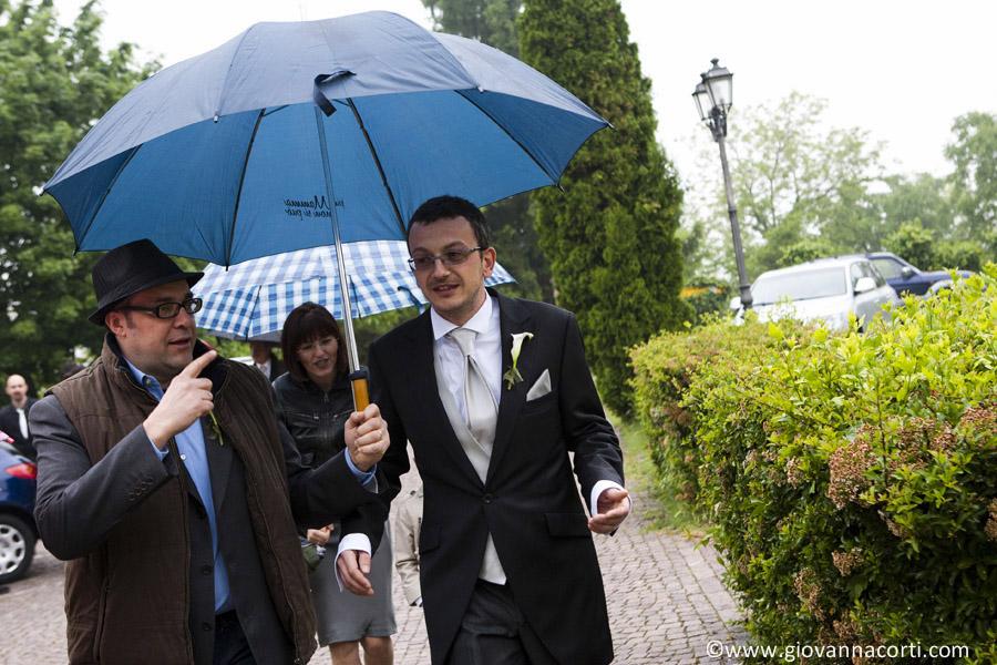 matrimonio fortunago melo rosso www.giovannacorti.com-19
