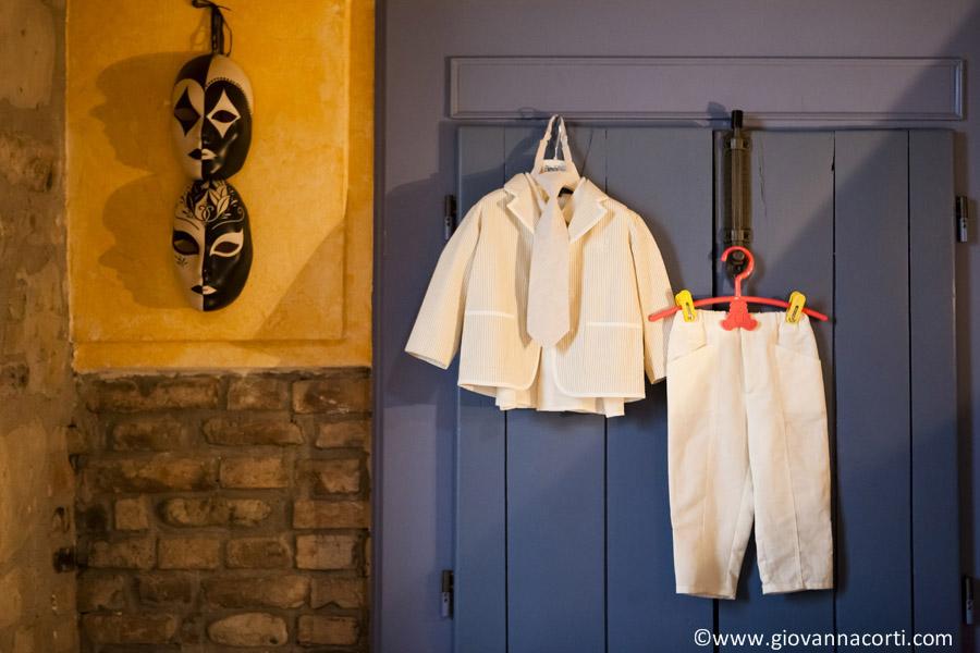 matrimonio fortunago melo rosso www.giovannacorti.com-2