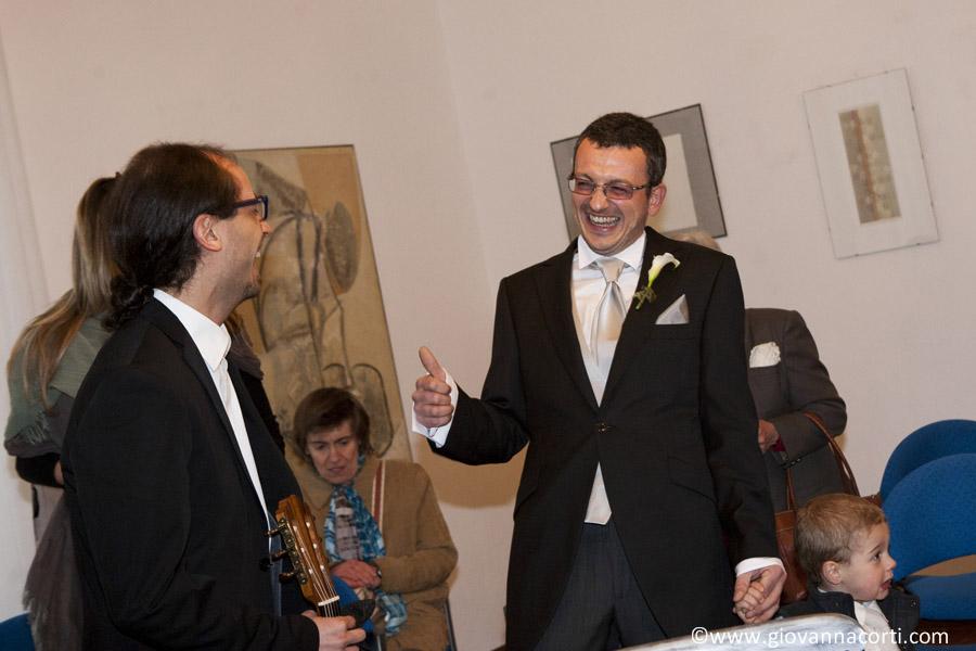 matrimonio fortunago melo rosso www.giovannacorti.com-20