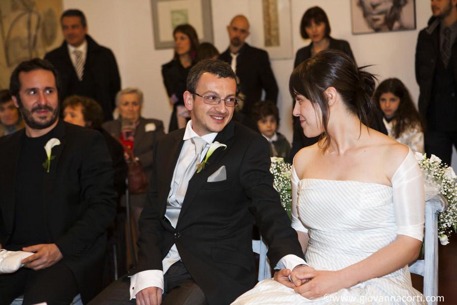 matrimonio fortunago melo rosso www.giovannacorti.com-24