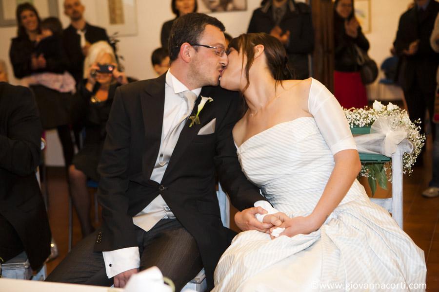 matrimonio fortunago melo rosso www.giovannacorti.com-25