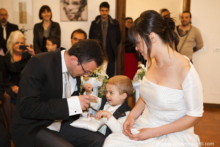 matrimonio fortunago melo rosso www.giovannacorti.com-27