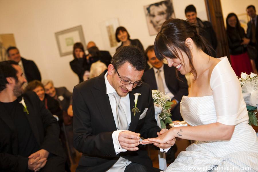 matrimonio fortunago melo rosso www.giovannacorti.com-28