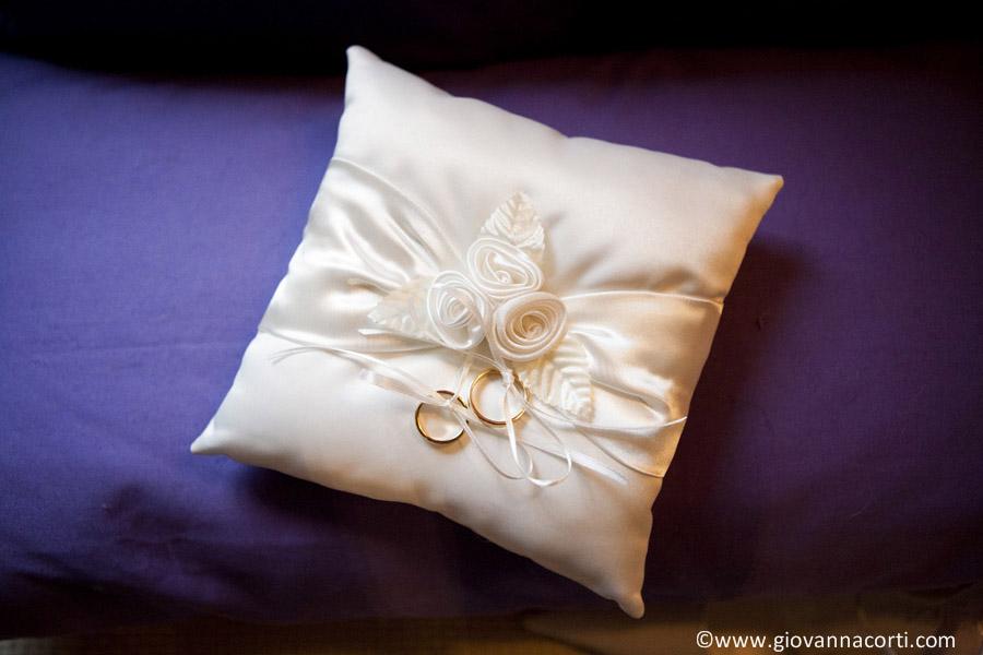 matrimonio fortunago melo rosso www.giovannacorti.com-3