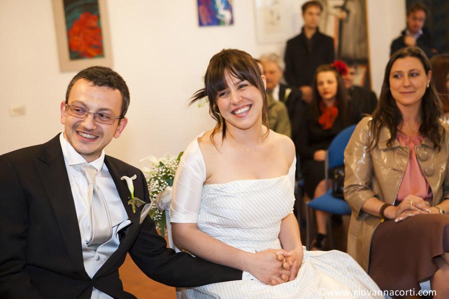 matrimonio fortunago melo rosso www.giovannacorti.com-30