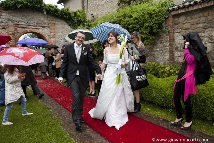 matrimonio fortunago melo rosso www.giovannacorti.com-32
