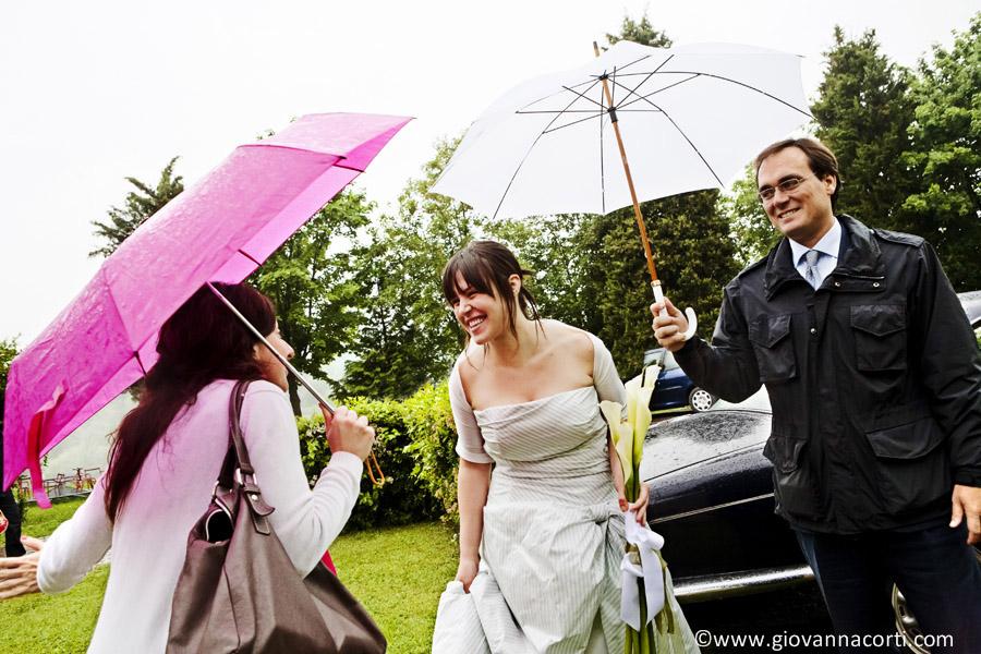 matrimonio fortunago melo rosso www.giovannacorti.com-33