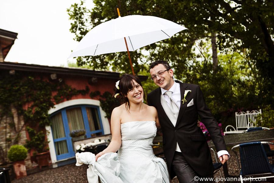 matrimonio fortunago melo rosso www.giovannacorti.com-36