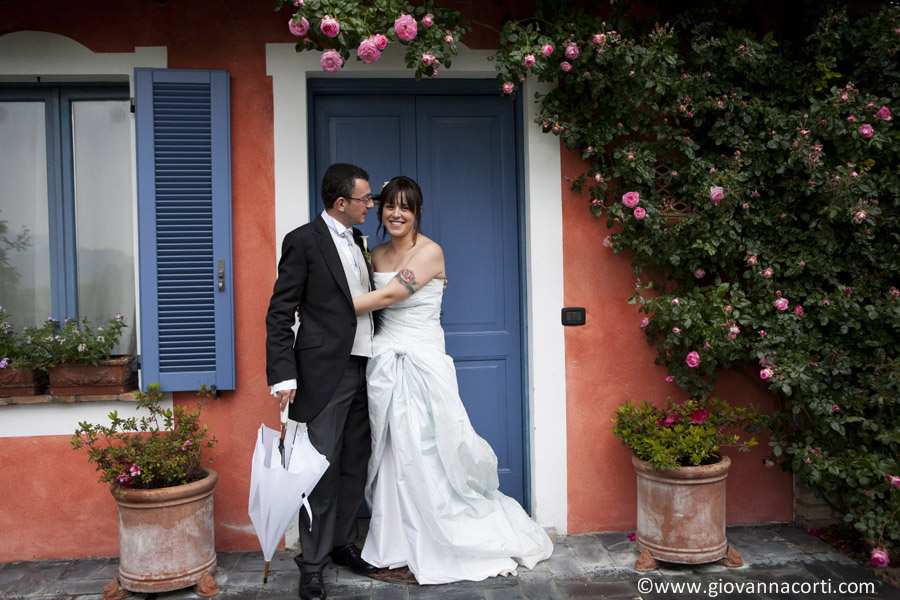 matrimonio fortunago melo rosso www.giovannacorti.com-37