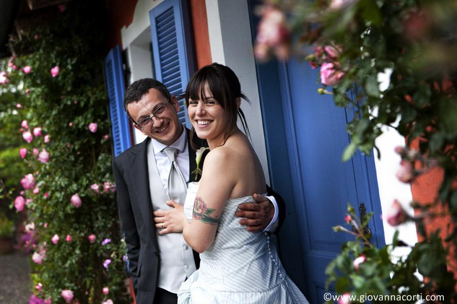 matrimonio fortunago melo rosso www.giovannacorti.com-38