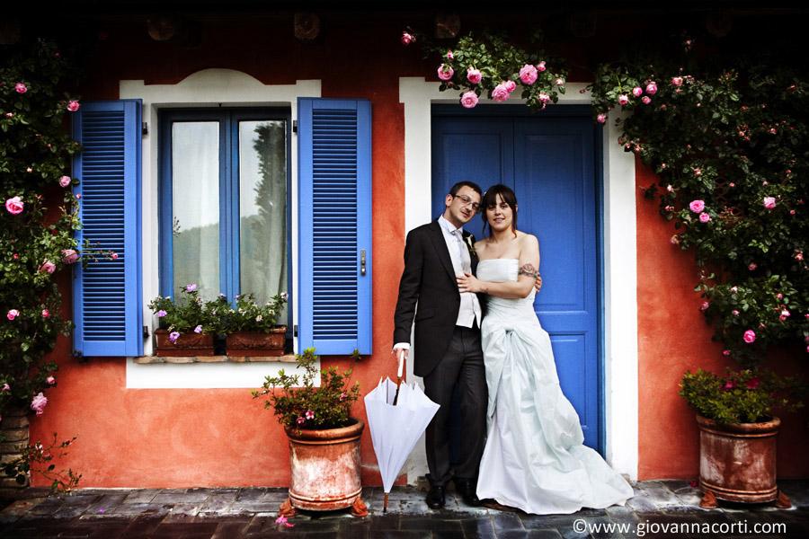 matrimonio fortunago melo rosso www.giovannacorti.com-39