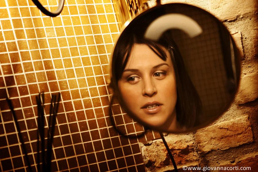 matrimonio fortunago melo rosso www.giovannacorti.com-4