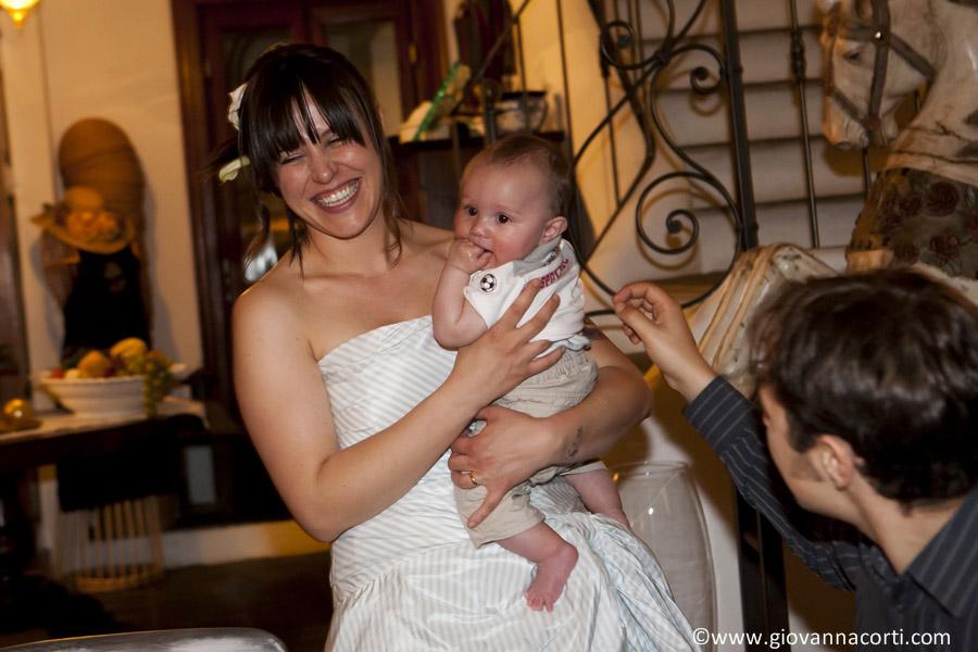 matrimonio fortunago melo rosso www.giovannacorti.com-41