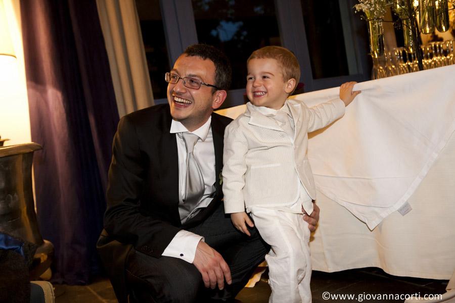 matrimonio fortunago melo rosso www.giovannacorti.com-42