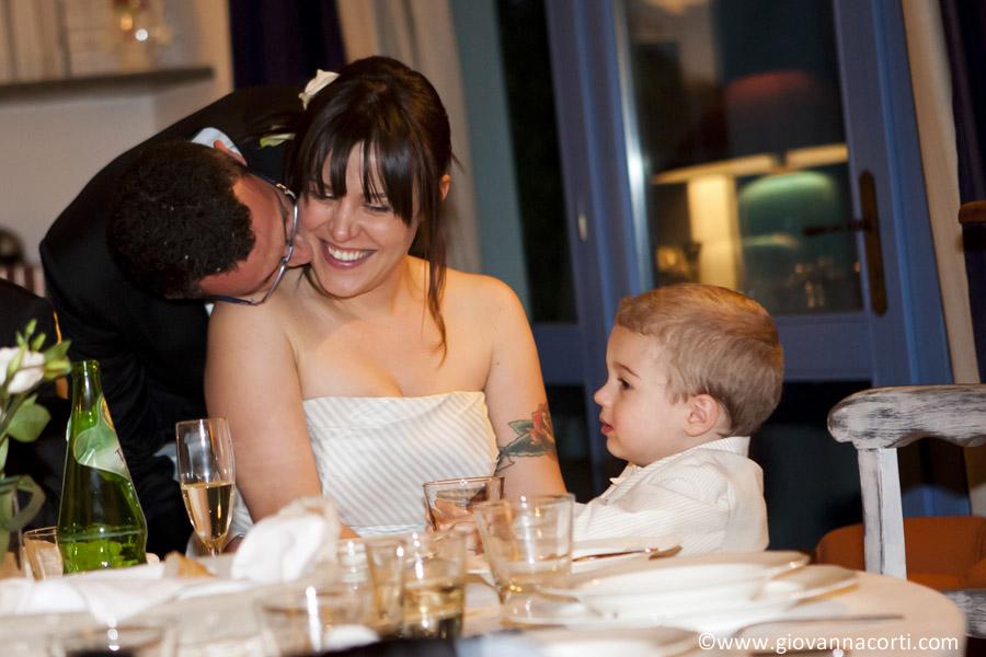 matrimonio fortunago melo rosso www.giovannacorti.com-43