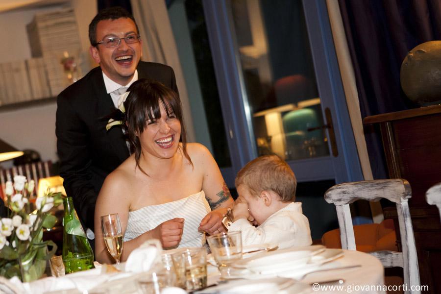 matrimonio fortunago melo rosso www.giovannacorti.com-44