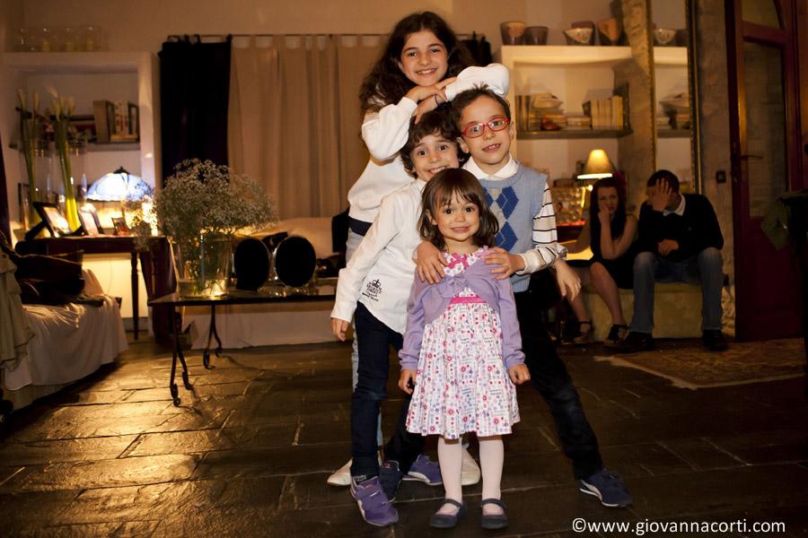 matrimonio fortunago melo rosso www.giovannacorti.com-45
