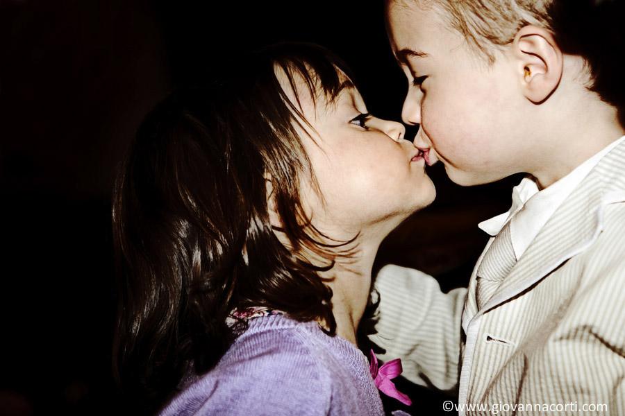 matrimonio fortunago melo rosso www.giovannacorti.com-48
