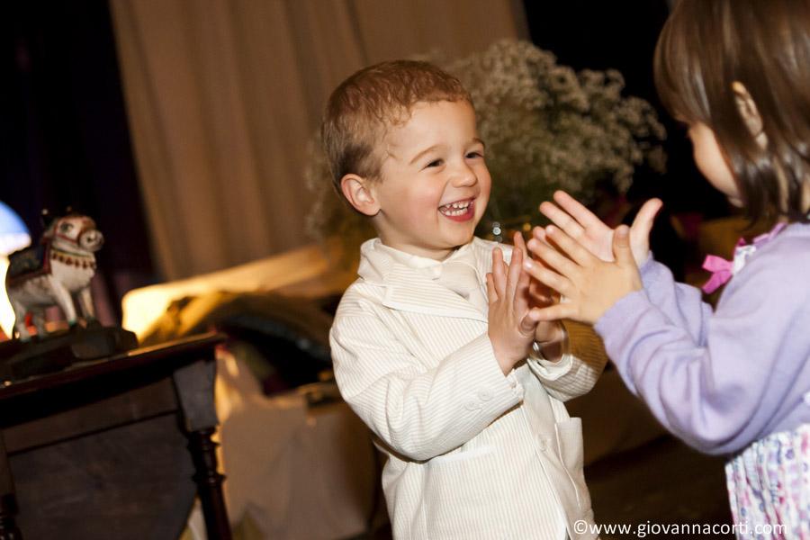 matrimonio fortunago melo rosso www.giovannacorti.com-49