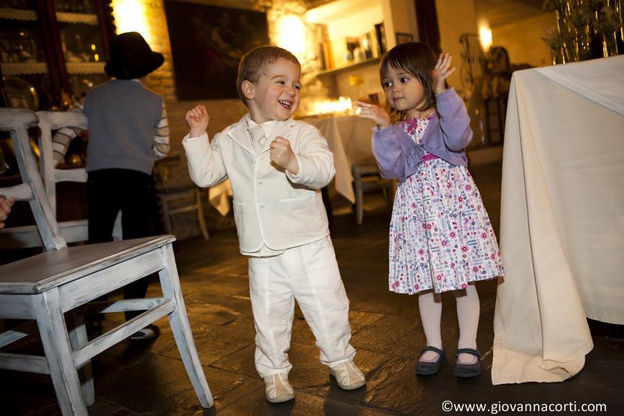 matrimonio fortunago melo rosso www.giovannacorti.com-51