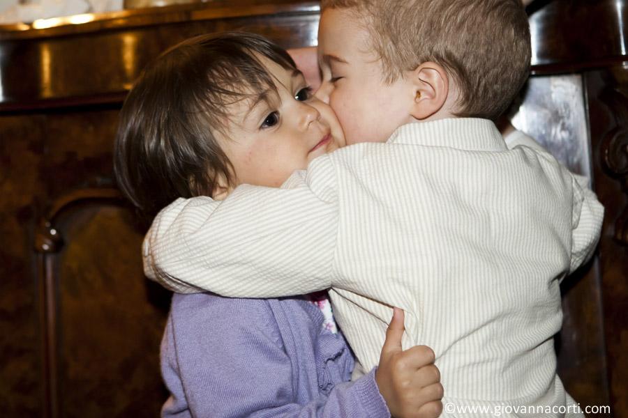 matrimonio fortunago melo rosso www.giovannacorti.com-52