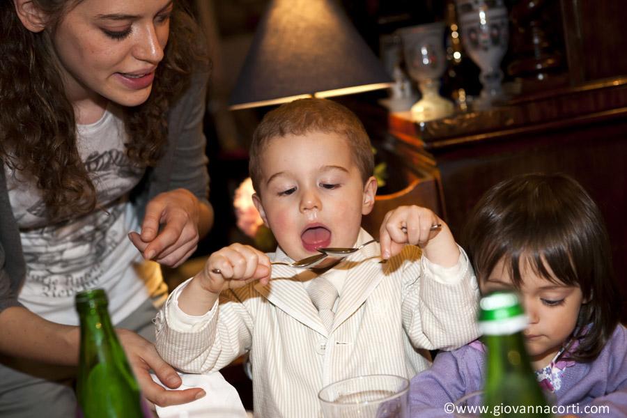 matrimonio fortunago melo rosso www.giovannacorti.com-54