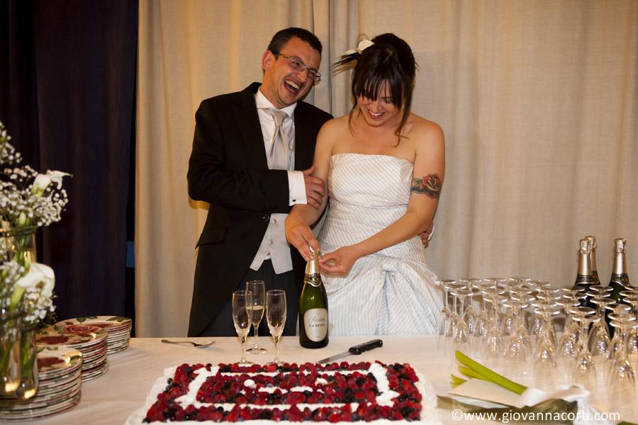 matrimonio fortunago melo rosso www.giovannacorti.com-56