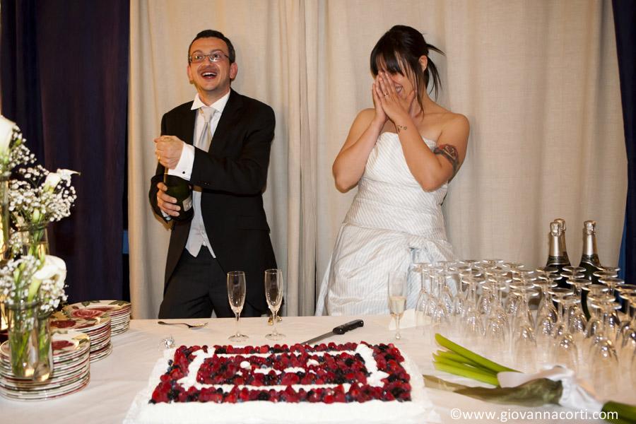 matrimonio fortunago melo rosso www.giovannacorti.com-57