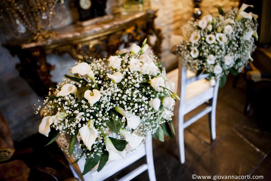 matrimonio fortunago melo rosso www.giovannacorti.com-7