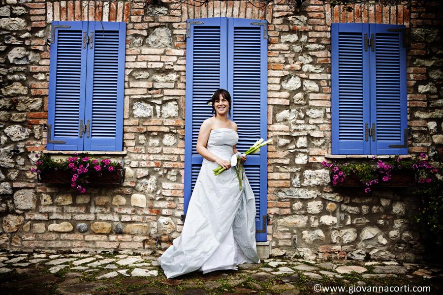 matrimonio fortunago melo rosso www.giovannacorti.com-9